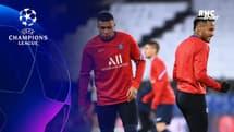 """PSG : """"Individuellement, il n'y a pas de Neymar ou de Mbappé au Bayern"""" juge Polo Breitner"""
