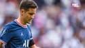 PSG : Herrera victime d'un vol au bois de Boulogne, les circonstances se précisent