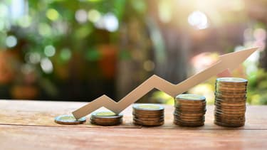 LMNP, un statut offrant de nombreux avantageux fiscaux