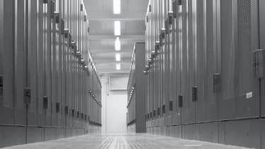 Le data center européen d'Alibaba sera installé au sein d'une infrastructure de l'opérateur télécoms Vodafone, située à proximité de Francfort.
