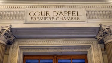 Un juré qualifié d'un peu trop bavard est jugé ce vendredi par le cour d'appel de Paris. Il lui est reproché d'avoir violé le secret des délibérations au cours du procès d'un homme accusé de viol sur mineur. (Photo d'illustration)