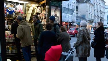 Cette aide prendra la forme d'un versement unique de 1500 euros, montant qui pourra être supérieur dans certaines villes: 2000 euros par exemple à Ajaccio, Bordeaux, Nantes, Rennes, Toulouse, et 3000 euros à Lyon et Marseille.