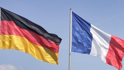Le modèle économique allemand victime aussi de la crise