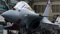 Le Rafale peine à décoller à l'étranger. En décembre dernier, le Brésil lui a préféré le Gripen de Saab, un modèle moins coûteux.