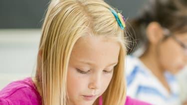 Les fournitures scolaires sont des produits de consommation courante qui ont un impact sur notre environnement et sur notre santé.