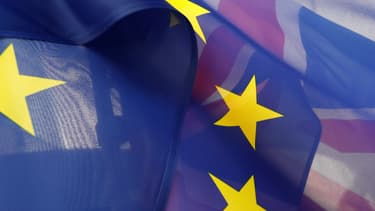 Une réunion se tiendra jeudi à Londres entre l'UE et le Royaume-Uni.