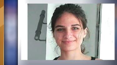 La jeune fille de 16 ans avait disparu le 1er janvier
