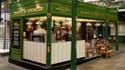 Côtée en bourse, la célèbre chaîne de magasins avait déjà échappé à une OPA hostile en 2004