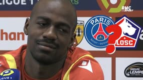 Ligue 1 : Lens espère priver Lille du titre (et aider le PSG)