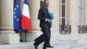 Édouard Philippe veut néanmoins que cette mesure s'inscrive dans une réforme globale.