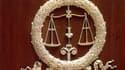 L'avocate générale a réclamé vendredi 10 à 12 ans de réclusion criminelle à l'encontre de Régis de Camaret