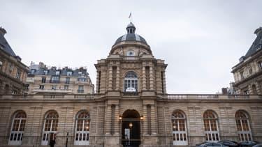 Le Palais du Luxembourg (Photo d'illustration)