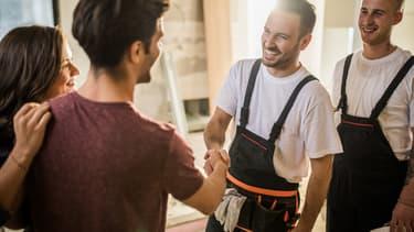 Comment faire installer un nouveau système de chauffage chez soi ?