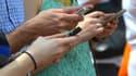 Le chargement de publicité sur votre smartphone peut grignoter jusqu'à 80% de votre forfait data.
