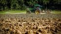 Le montant des baisses de cotisations sociales pour les agriculteurs devrait atteindre 180 millions d'euros selon Stéphane Le Foll.