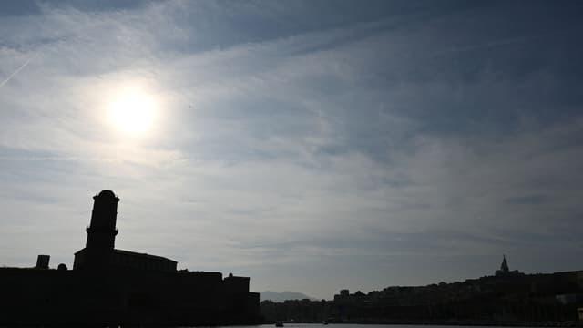 Plusieurs activités sont proposées dans les Bouches-du-Rhône à l'occasion des Journées européennes du patrimoine. Ce week-end, cap sur Marseille et sa région ! (illustration).