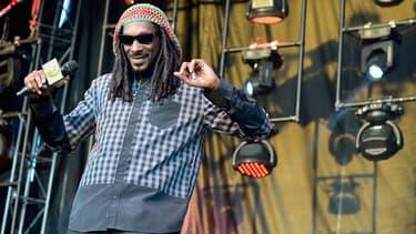 Snoop Dogg a été arrêté brièvement par la police suédoise, qui le soupçonnait d'avoir consommé des stupéfiants.