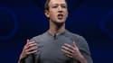 Mark Zuckerberg a acheté des nouvelles maisons.
