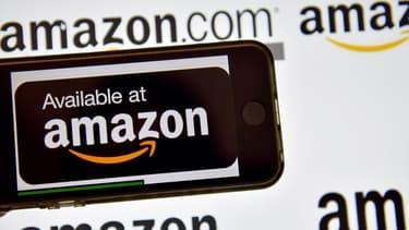 Le service de paiement Amazon Pay est désormais disponible en France (image d'illustration)