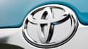 Le grand gagnant du nouveau bonus-malus automobile n'est ni Renault ni PSA, mais Toyota.