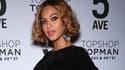 Beyoncé, ici le 4 novembre dernier à New York, est accusée d'avoir plagié une mélodie gitane.
