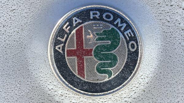 """Le """"virus Alfa"""" semble bel et bien de retour, tant le Stelvio conserve les qualités dynamiques de la berline Giulia."""