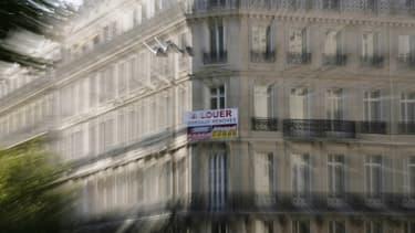 Dans le cadre du projet de loi de finances pour 2016, l'Assemblée nationale a voté la semaine dernière une mesure fiscale destinée à faciliter la transformation de bureaux vacants en logements.