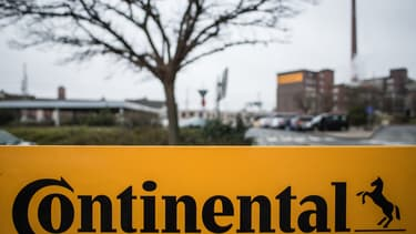 Continental lève le voile sur son passé nazi
