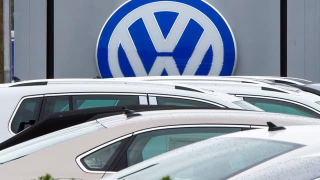 Le constructeur allemand veut mettre un terme à l'enquête.
