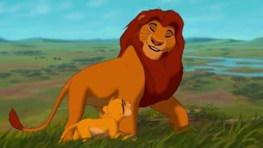 """L'adaptation live du """"Roi Lion"""" sera réalisée par Jon Favreau"""