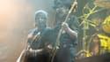 Lemmy Kilmister, leader de Motörhead, mort d'un cancer lundi
