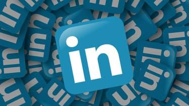 LinkedIn lance ses stories