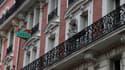 Les attitudes des banques face au choc de l'assurance emprunteur