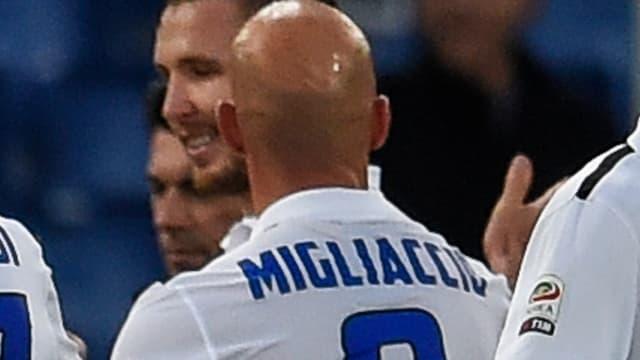 Giulio Miglaccio