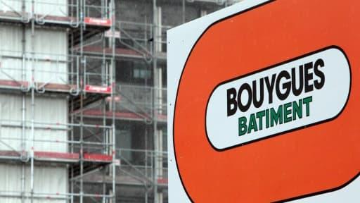 Un consortium mené par Bouygues va assurer, conjointement avec les pouvoirs publics, la construction de la nouvelle rocade de Marseille.