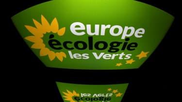 EELV désignera son candidat à la prochaine élection présidentielle avant la fin septembre 2021, à l'occasion de la future primaire organisée par le parti écologiste pour départager les différents candidats