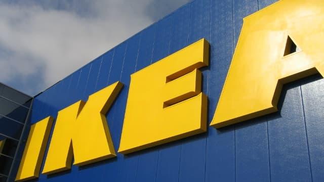 Selon Le Canard Enchaîné, Ikéa aurait espionné des salariés et des clients entre 2003 et 2009.