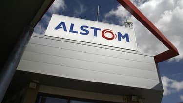 Bruxelles va se pencher de manière plus approfondie sur le rachat d'Alstom par Siemens.