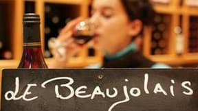 Cette année, le Beaujolais nouveau sera commercialisé à partir du 19 novembre.