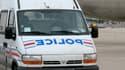 Les quatre personnes ont été interpellées mardi dans le cadre d'une information judiciaire
