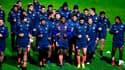 Les Bleus défient les All Blacks ce samedi au Stade de France (21h)