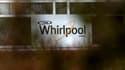 Whirlpool pourrait écoper d'une amende comprise entre 111 et 134 millions de dollars. (image d'illustration)