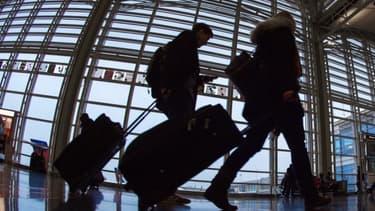La Médiation Tourisme et Voyage a reçu 5.733 requêtes.