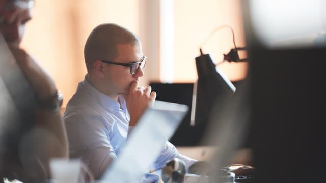 ERP Cloud : l'interopérabilité, vecteur clé de l'agilité des organisations