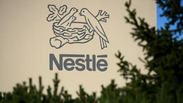 Nestlé n'a reçu aucune plainte de consommateurs au Canada.