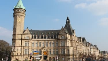 Le Luxembourg donne des gages de bonne volonté à Bruxelles