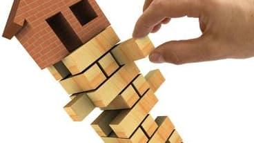 Les motifs de la baisse des plafonds font craindre pour les investisseurs déjà engagés