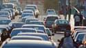Un automobiliste passe en moyene 47 heures dans les embouteillages chaque année.