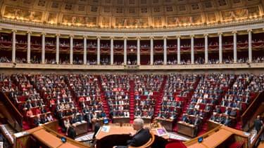 Les députés ont voté l'essentiel des réformes fiscales présentées par le gouvernement