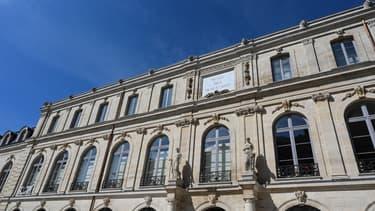 Le musée des Beaux-Arts de Dijon renaît après plus de dix ans de travaux